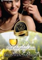 Smak dojrzałego wina