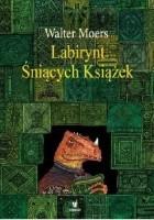 Labirynt Śniących Książek