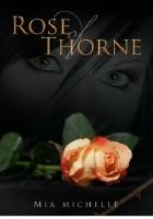 Rose of Thorne