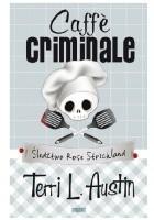 Caffè criminale. Śledztwo Rose Strickland