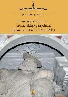 Fundacje artystyczne wrocławskiego patrycjusza Heinricha Rybischa (1485-1544)