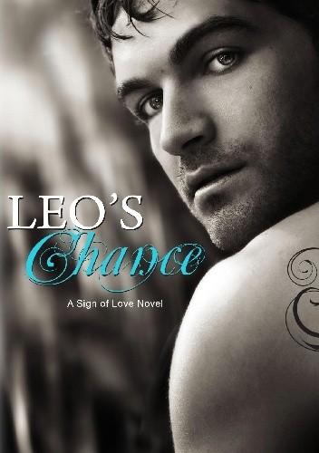 Okładka książki Leo's Chance