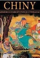 Chiny: Od 1368 r. do 1911 r.