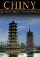 Chiny cz. 2 Od 220 r. do 1368 r.