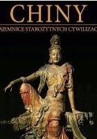 Chiny: Od 220 r. do 1368 r., cz.1