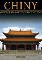 Chiny: Od czasów prehistorycznych do 220 r., cz.2