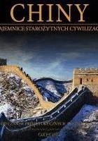 Chiny: Od czasów prehistorycznych do 220 r., cz.1
