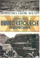 Warszawa, Lwów, Wilno