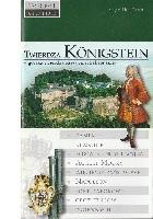 Twierdza Königstein