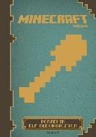 Minecraft. Poradnik dla budowniczych