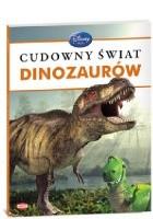 Cudowny świat dinozaurów