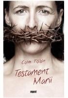 Testament Marii