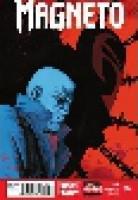 Magneto Vol 3 #4