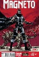 Magneto Vol 3 #7