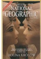 National Geographic. Numer specjalny. 1999