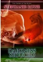 Darkness Seduced