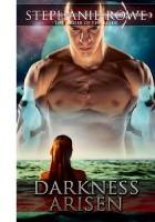 Darkness Arisen