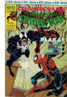 The Amazing Spider-Man 12/1993