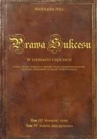 Prawa sukcesu. Tom III i Tom IV