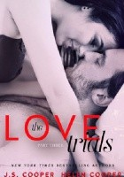 The Love Trials  III
