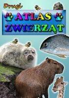 Drugi Atlas Zwierząt