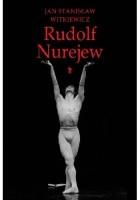Rudolf Nurejew