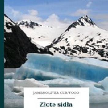 Okładka książki Złote Sidła