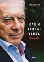 Biografia. Mario Vargas Llosa