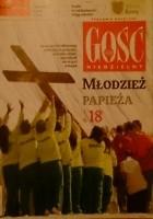 Gość Niedzielny, nr 34/2011