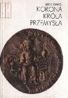 Korona króla Przemysła