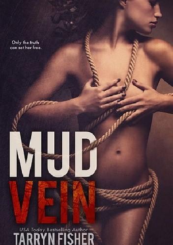Okładka książki Mud Vein