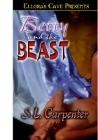 Betty & the Beast