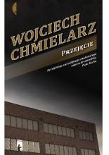 http://s.lubimyczytac.pl/upload/books/233000/233015/316503-155x220.jpg