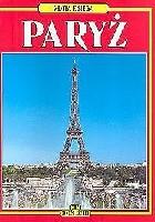 Złota księga. Paryż