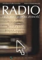 Radio. Historia i współczesność
