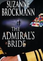 The Admiral's Bride