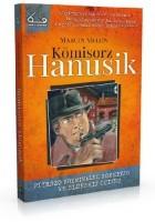 Kōmisorz Hanusik