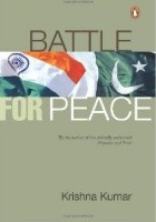 Battle for Peace