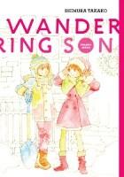 Wandering Son 7