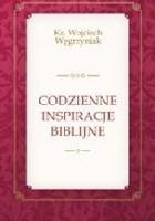 Codzienne inspiracje biblijne