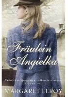Fraulein Angielka