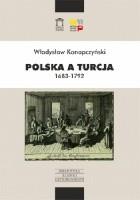 Polska a Turcja 1683-1792