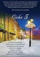 Cicha 5