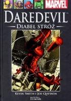 Daredevil: Diabeł Stróż