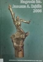 Nagroda im. Janusza A. Zajdla 2006