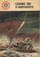 Czarne dni U-bootwaffe