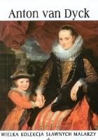 Anton van Dyck
