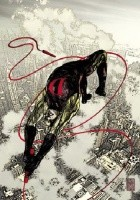 Daredevil by Brian Michael Bendis & Alex Maleev Ultimate Collection Book 3