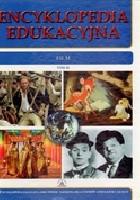 Encyklopedia edukacyjna. Tom 42 FILM