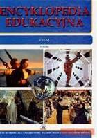 Encyklopedia edukacyjna. Tom 43 FILM
